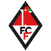 Vereinslogo 1. FC Frankfurt (Oder)