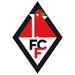 Club logo 1. FC Frankfurt (Oder)