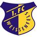Vereinslogo 1. FC Weißenfels