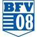 Club logo Bischofswerdaer FV