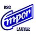 Vereinslogo BSG Empor Lauter