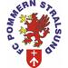 Vereinslogo FC Pommern Stralsund