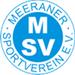 Club logo Meeraner SV