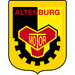 Club logo Motor Altenburg