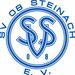 Club logo SV Steinach