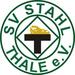 Vereinslogo SV Thale 04