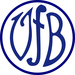Club logo VfB Pankow Berlin