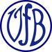 Vereinslogo VfB Pankow Berlin