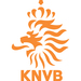 KNVB opleidingsteam U 14
