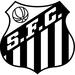 Vereinslogo FC Santos