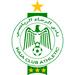 Vereinslogo Raja Casablanca