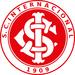 Club logo Internacional