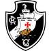 Vereinslogo Vasco da Gama