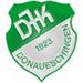 Vereinslogo DJK Donaueschingen U 18