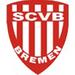 Vereinslogo SC Vahr-Blockdiek U 18