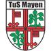 Club logo TuS Mayen