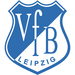 Vereinslogo VfB Leipzig