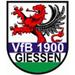 Vereinslogo VfB Gießen