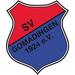 Vereinslogo SG Gomadingen/Tettnang Ü 35