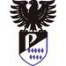 Vereinslogo SC Preußen Borghorst Ü 35