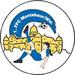 Vereinslogo 1. FFC Montabaur U 17