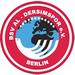 Vereinslogo BSV Al-Dersimspor