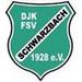 Vereinslogo DJK FSV Schwarzbach