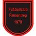 Vereinslogo FC Finnentrop