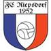 Vereinslogo FC Riepsdorf