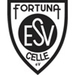 Vereinslogo Fortuna Celle