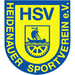 Club logo Heidenauer SV