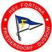 Vereinslogo HSV Fortuna Friedersdorf