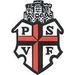 Club logo PSV Freiburg
