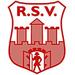 Vereinslogo Ratzeburger SV