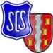 Vereinslogo SC Siegelbach