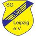Club logo SG LVB Leipzig