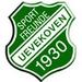 Club logo Sportfreunde 1930 Uevekoven