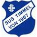 Club logo SuS Timmel