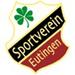 Vereinslogo SV Eutingen