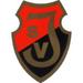 Vereinslogo SV Jungingen