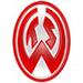 Club logo TS Woltmershausen