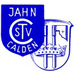 Club logo TSV Jahn Calden