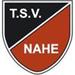 Vereinslogo TSV Nahe