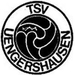 Club logo TSV Uengershausen