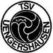 Vereinslogo TSV Uengershausen