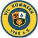 Vereinslogo VfL Kommern