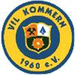 VfL Kommern