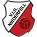 Vereinslogo VfR Niederfell