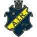 Vereinslogo AIK Solna