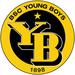 Vereinslogo BSC Young Boys